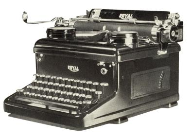 typewritergraphic2ol
