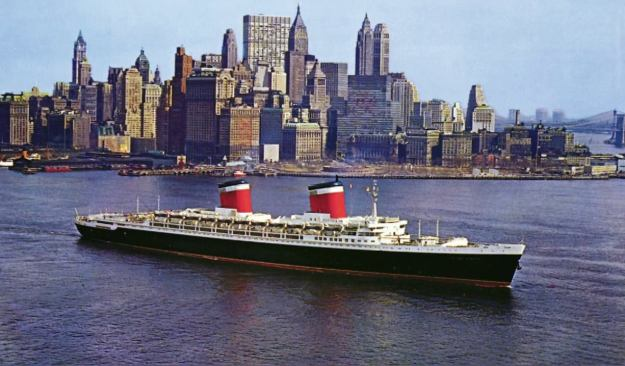 S.S-United-States-New-York-CIty-1